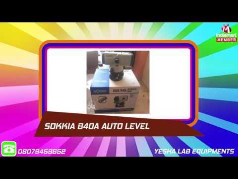Soil Proctor Moulds
