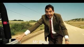 Mr Bean motivational whatsapp status   Erode mahesh motivational speech  Tamil status video
