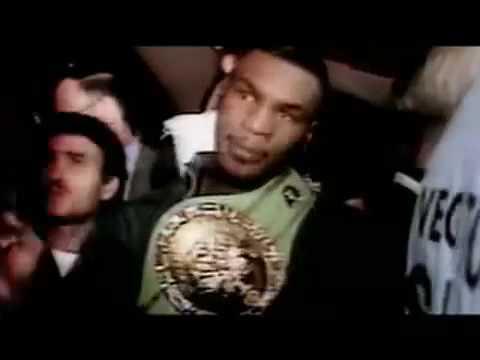 Tyson online