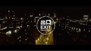 Chimpo - Ram Dance Man ft Trigga & Fox [Exit Records]