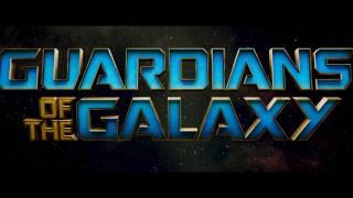 Galaksinin Koruyucuları 2 Türkçe Dublajlı Fragman