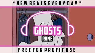no copyright music chill lofi hip hop beat free (copyright free