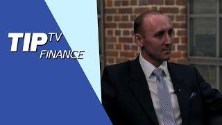 FTSE 100 Upside reassertion in FTSE 100 - Accendo Markets