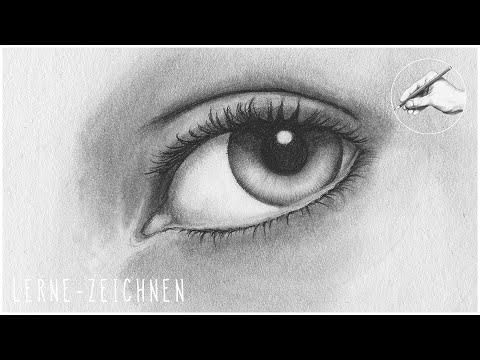 Aus wofür die Pigmentflecke um die Augen erscheinen