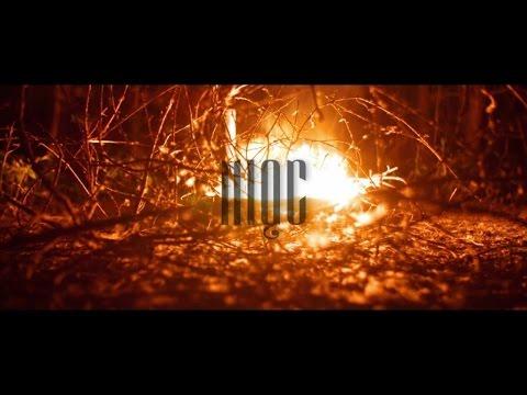 NIQC - Braise Oubliée (Le Bûcher) [Vidéoclip Officiel]