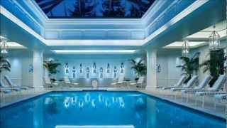 Relaxing Spa Music (2)