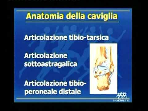 Di artrite treat
