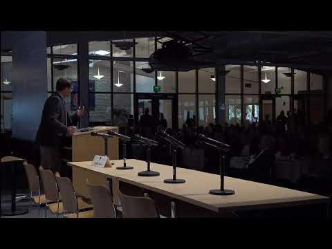 Climate Change Symposium - Part 2
