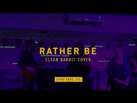 DYHAY BAND, відео 3