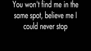 The Downfall of Us All - A Day to Remember (Lyrics) HD