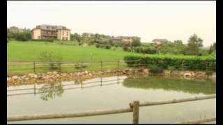 Video del alojamiento Hacienda Llamabúa