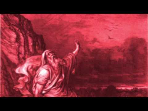 Vidéo de Elie Wiesel