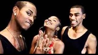 De donde vengo yo Remix - Chocquibtown ft Julio Voltio