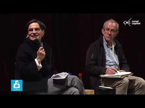 Colombia 200 años: ¿como fue la Colombia que imaginaron los libertadores?