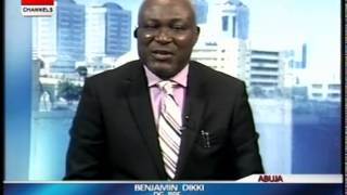 I Sympathise With Power Sector Pessimists - Dikki Pt.1