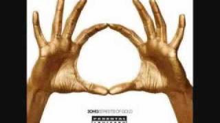 3OH!3. We are Young (Remix) Dj Deano B