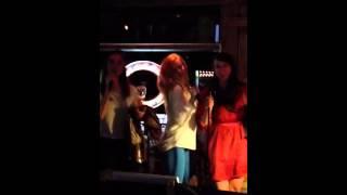 Soho Karaoke