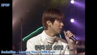 K-POP vs J-POP [ 90