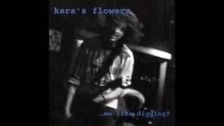 """""""...We Like Digging?"""" by Kara's Flowers: Full Album"""