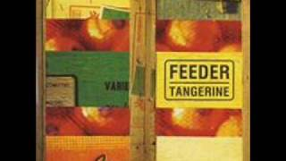 Feeder   TV Me (B Side)
