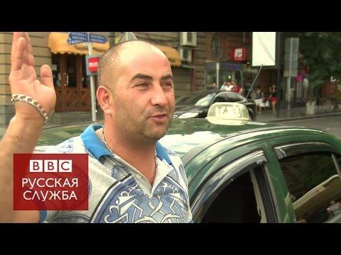 Las causas del aumento del pecho y soskov