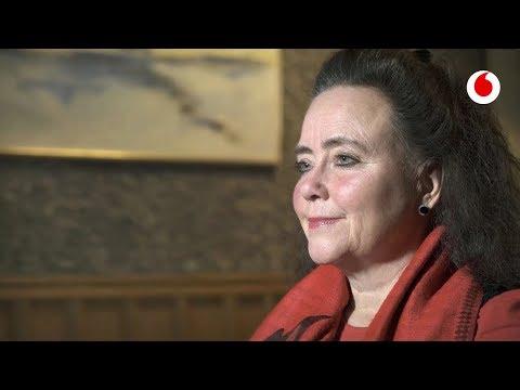 Noruega: tanta basura tiras, tantos impuestos pagas | Anna Elisa Tryti