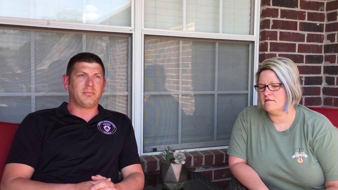 Broken Arrow Handyman | Video Testimonial 7