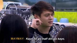 Pinoy Big Brother Teen Housemates September 26, 2016 Teaser