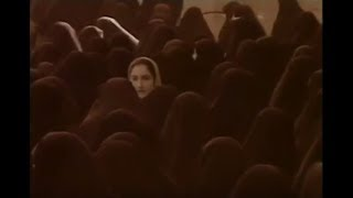 Film Naf | Film Navel, Full Movie | فیلم کامل ناف که مجوز نگرفت