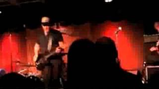 Archers of Loaf - Web in Front / Nostalgia (Live 5-10-12)