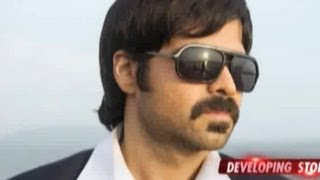 Emraan Hashmi might play Dawood in Jannat 2 - YouTube