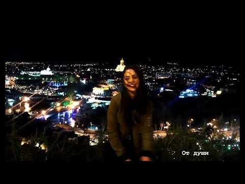 Буритто - Пока город спит