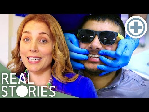 The Truth About Your Teeth: Episode 2 (Medical Documentary) – Real Stories