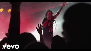 Lamb of God – 512 (Live from House of Vans Chicago) Thumbnail