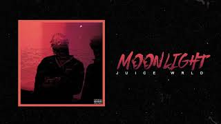 "Juice WRLD ""Moonlight"" (Official Audio)"