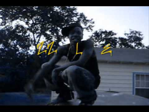 H.U.S.T.L.E.R  The Official Video.wmv