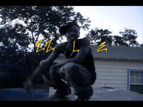 H.U.S.T.L.E.R  The Official Video.wmv