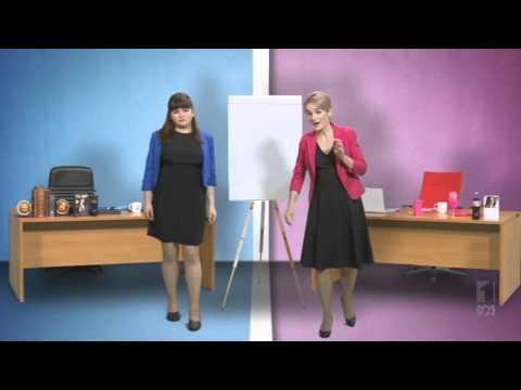 mp4 Target Market Gender, download Target Market Gender video klip Target Market Gender