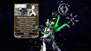 Bundarenda Nova Build Warframe Im assuming this is about mp's slow or speed effect on enemys but why would you ever want to speed them up? bundarenda blogger