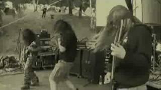 Video Obscene Extreme 2007