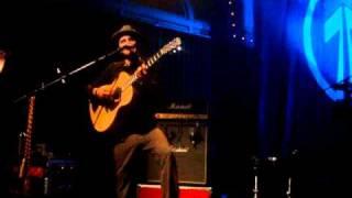 John Butler Trio ~ Johnny's Gone