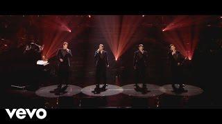 Il Divo - Mama (Live In London 2011)