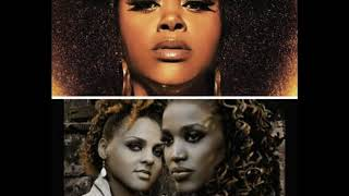Legends Of Soul: The Success of Floetry