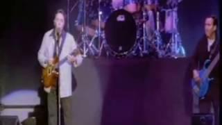 He Intentado Tanto Tanto (En vivo) - Los Temerarios  (Video)
