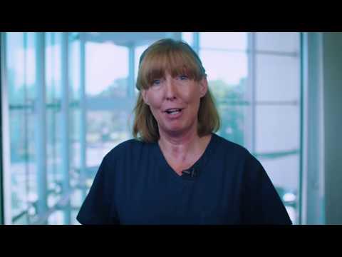 Szemölcsök nélküli hpv vírus tünetei