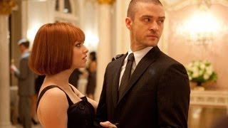 Время (2011)— русский трейлер