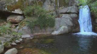 Video del alojamiento Paraíso del Tiétar