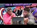 SuperM 슈퍼엠 'Jopping' MV (REACTION)