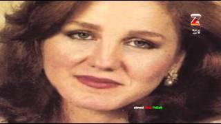 ميادة الحناوي - وبتحلف ليه ✿زمن الفن الجميل ✿ تحميل MP3