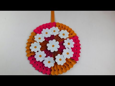 Wall Hanging Craft Ideas Diy Wall Hanging Room Decoration Ideas